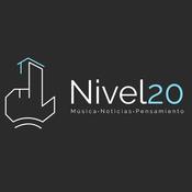 Nivel20