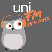 uniFM