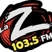 La Z Ciudad Juárez
