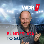 WDR 2 - Bundesliga To Go