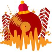 Hitradio Buxtehude Christmas