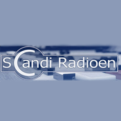Scandi Radioen