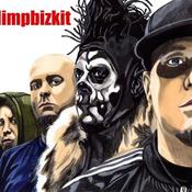 limp-bizkit-station