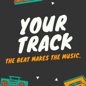 yourtrack