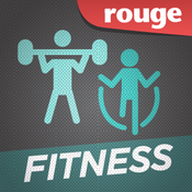 Rouge Fitness
