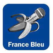 France Bleu Azur - Le Barat'in