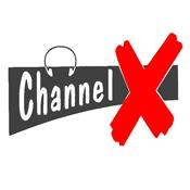 channelx-christmas