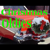 57 Chevy Christmas Oldies
