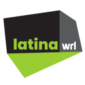 WRL Radio 3 (Latina)