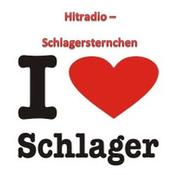 Hitradio-Schlagersternchen
