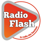 Radio Flash