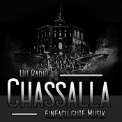 Hit Radio Chassalla