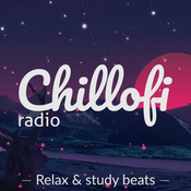Chillofi radio