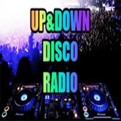 UP&DOWN DISCO RADIO