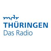 MDR THÜRINGEN – Das Radio