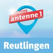 Hitradio antenne 1 Reutlingen