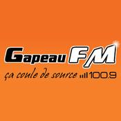 Gapeau FM 100.9