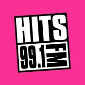 CKIX Hits FM 99.1