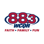 WCQR-FM - Faith Family Fun 88.3 FM