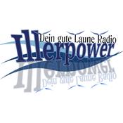 illerpower