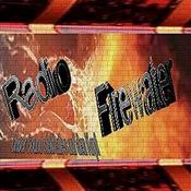 Radio Firewater