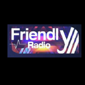 Friendly Radio