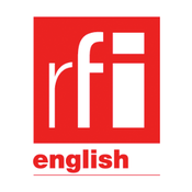 Radio France Internationale (RFI) English