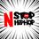 NSTOP HIP HOP