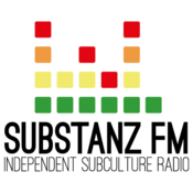 Substanz FM