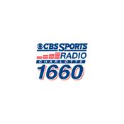 WBCN - CBS Sports Radio 1660 AM