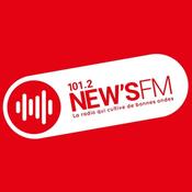 New\'s FM