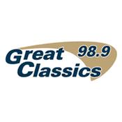 WWGA - Great Classics 98.9