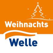 LandesWelle WeihnachtsWelle