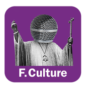 France Culture  -  FOI ET TRADITION