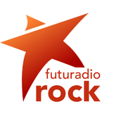 Futuradio Rock