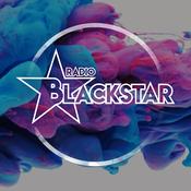 Radio Blackstar