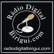 Digital Birigui-FM