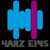 Harz Eins