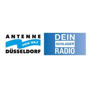 Antenne Düsseldorf - Dein Schlager Radio