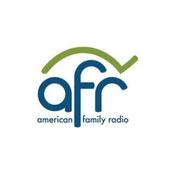 WATU - American Family Radio 89.3 FM