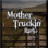 Mother Truckin Radio
