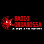 Radio Onda Rossa