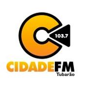 Rádio Cidade 103.7 FM