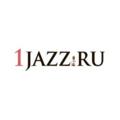 1JAZZ - Bass Jazz