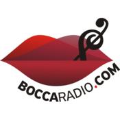 Bocca Radio