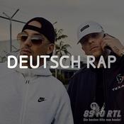89.0 RTL Deutsch Rap