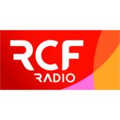 RCF Charente-Maritime