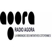 Radio Agora