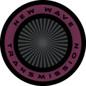 New Wave Transmission