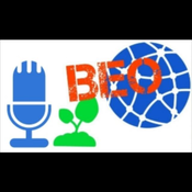 beo-radio